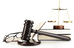 federal-judge