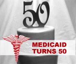 50-medicaid-255