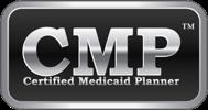 CMP™ Board